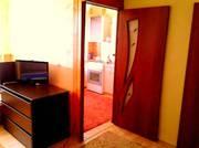 1 и 2 комнатная по Партизанскому проспекту метро рядом