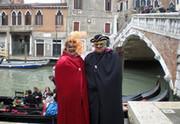 Февраль-март 2015г. – посетите знаменитые итальянские карнавалы