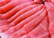 Свинина крупным оптом от производителя в Беларуси