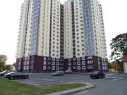 Однокомнатная  рядом с центром и метро (ул. Разинская,  62)