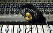 Звукорежиссура и компьютерная аранжировка музыки