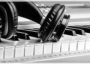 Компьютерная аранжировка музыки,  звукорежиссура