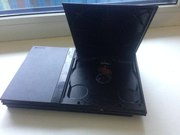 Sony PlayStation2 Slim