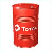 Моторное масло TOTAL RUBIA POLYTRAFIC 10W-40 по цене 36000 руб