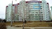 Современная 4-комн по ул Рафиева 40,  в Малиновке