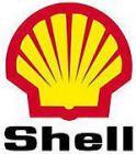 Гидравлические,  редукторные,  трансмиссионные масла Shell Tellus oil ri
