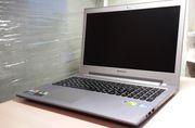 Продам Ноутбук Lenovo IdeaPad Z500