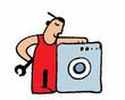 Ремонт стиральных машин:   www.mastersminsk.na.by  (029)601-3615 (029)561-3615