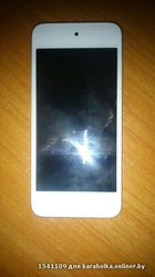 Продам Apple iPod touch 32Gb (5th generation)