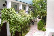 Гостевой дом «Березка»,  Отдых в Анапе
