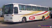 Автобусные шоп-туры в Хмельницкий из Минска