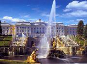 Экскурсионные туры в Санкт-Петербург из Минска