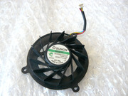 Кулер (охлаждение) для ноутбуков CPU Cooler