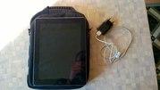 Apple iPad 2 32Gb Wi-Fi + 3G (торг,  можно в белорусских или ваша цена)