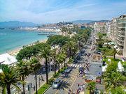 Аренда апартаментов в Италии и Испании