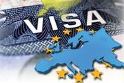 Виза в Литву на 2 года за 80 евро