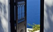 Лечение и туристические поездки в Грецию от «Океанида Филира»