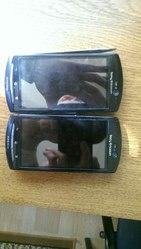 Продам оба телефона за 600, 000 бел. руб. СРОЧНО!!!