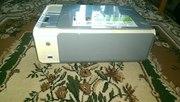 Продам HP PCS 1510,  на целиком на запчасти или под восстановление!