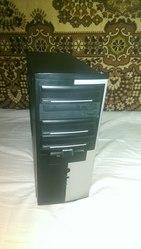 Продам блок+ монитор 1.500.000 бел. руб (100$)