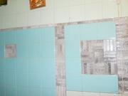 Продам 3-ую квартиру в Серебрянке, по п-ту Рокоссовского 109
