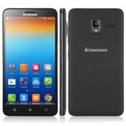 Lenovo A850+ ( 8 ядер) купить смартфон