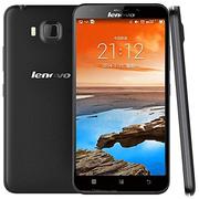 Lenovo A916 4g купить смартфон