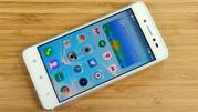 Lenovo Sisley S90 (1/16,  2/16) купить смартфон