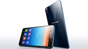 Lenovo S850 купить смартфон