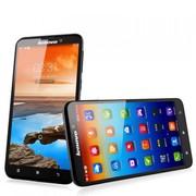Lenovo S939 купить смартфон