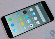 Meizu M1 Note (16гб,  32гб) купить смартфон