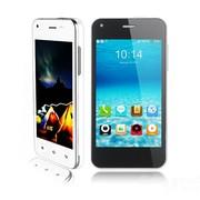 Jiayu F1 купить смартфон