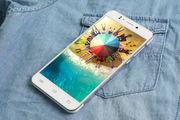 Jiayu S2 (1/16,  2/32) купить смартфон