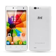 ThL 4400 купить смартфон