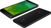 Xiaomi Mi4 (16гб,  64гб) купить смартфон