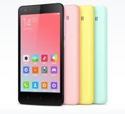 Xiaomi RedMi 2 купить смартфон