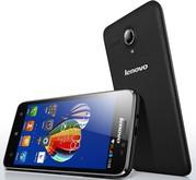 Lenovo A606 купить смартфон