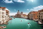 Экскурсии по самым прекрасным городам Италии