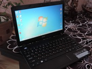 Acer Aspire One 725-c7xkk