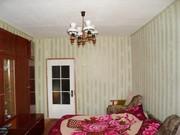 Продам 2 комнатную квартиру в а.г. Щомыслице