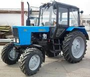 Трактор МТЗ-82.1 ( Беларус 82.1,  82 ) новый,  недорого