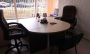 Мебель для офиса или дома.