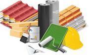 Реализация качественных строительных материалов