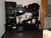 Изготовление мебели под заказ красиво качественно