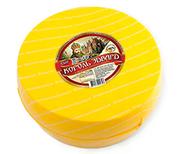 Предлагаем сыр,  масло,  ЦМР