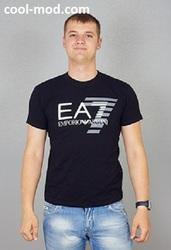 Мужские футболки,  толстовки, лонгсливы,  свитера оптом от производителя