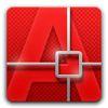 Программы для архитектуры и дизайна. Соrеl,  ЗdsМАХ,  АutоСАD,  АrсhiСАD