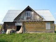 Продам Дом 70% гот. в г.п. Гатово 9 км. от МКАД