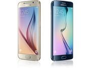Samsung Galaxy S6 1 сим MTK6582 4 ядра точная копия купить минск