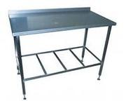 Столы технологические,  производственные столы